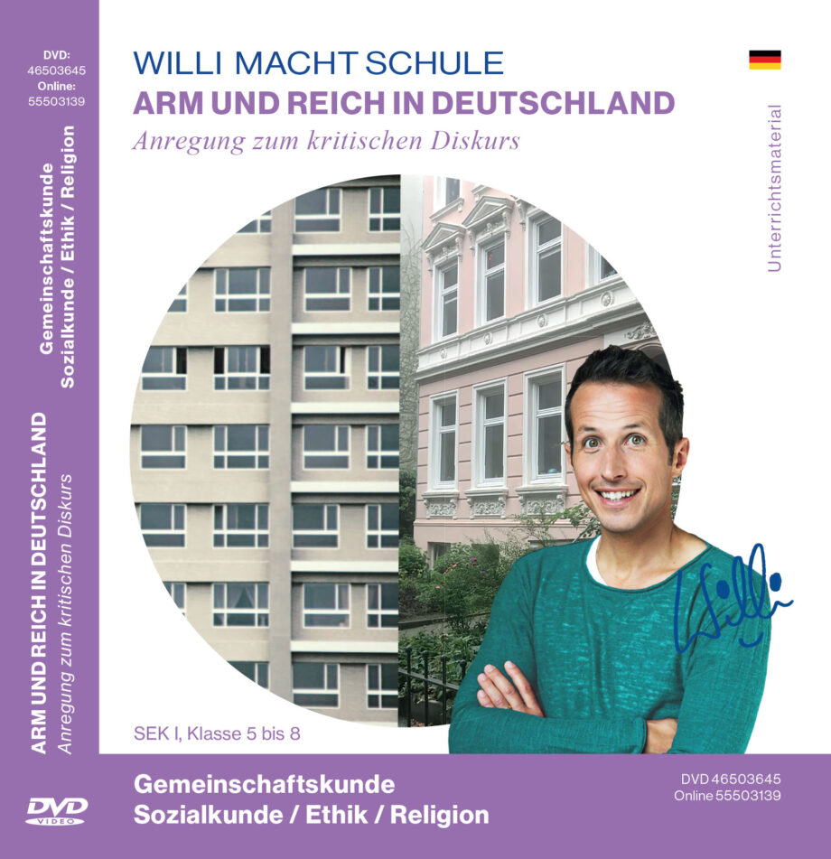 BluRay_Cover_Inlay_gesamt3.indd